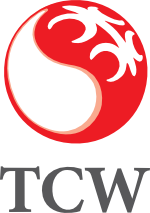 TC-Witikon